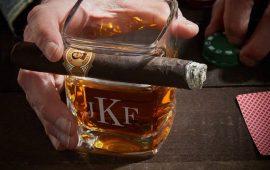 10 điếu không thể bỏ qua với người yêu xì gà ( phần 1 )