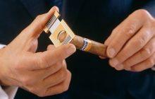 Thuốc xì gà Cuba và những lưu ý khi sử dụng