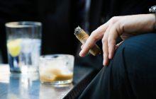 Hướng dẫn cách thưởng thức xì gà chuyên nghiệp