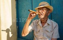 Nhiệm vụ của Ban hội thẩm xì gà Cuba (Phần 1)