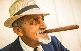 Nhiệm vụ của Ban hội thẩm xì gà Cuba (Phần 2)