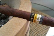 Xì gà Cohiba Maduro 5 Secretos tuyệt đẹp và lôi cuốn