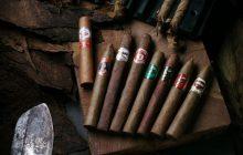 Cách phân biệt thuốc lá điếu, xì gà, thuốc lào và chất gây nghiện (Phần 2)