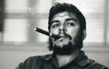 10 điếu không thể bỏ qua với người yêu xì gà ( phần 2 )