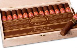 Tại sao xì gà Cuba đắt – P2