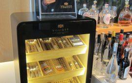 Bí quyết bảo quản xì gà chuẩn nhất của dân sành