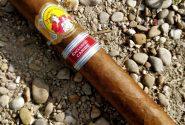 Đánh giá xì gà La Gloria Cubana Paraiso Edición Regional Caribe