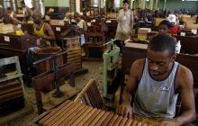 Giá trị thật sự của những điếu xì gà La Habana