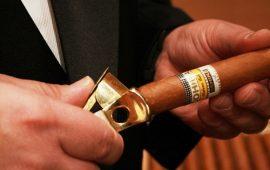 Cập nhập bảng giá thuốc xì gà Cohiba mới nhất 2017