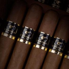 Xì gà Cohiba sự xa xỉ và những điều thú vị bạn chưa biết