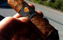 Đánh giá Xì gà Cohiba Behike 56 – vua xì gà Cuba