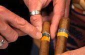 7 cách phân biệt xì gà Cuba chính hãng bạn không thể bỏ qua