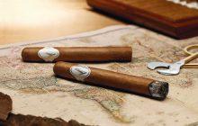 Thương hiệu xì gà Davidoff cái tên của sự hoàn mỹ