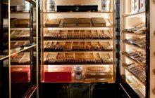 Tư vấn địa chỉ mua bán xì gà giá rẻ tại Hà Nội, tp Hồ Chí Minh uy tín