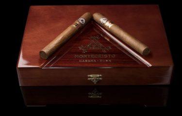Habanos ra mắt các dòng xì gà mới 2020